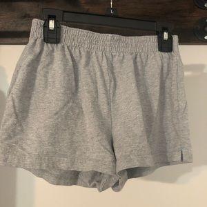 Pants - Shorts